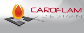 CAROFLAM DESIGN, Professionnel du Carrelage en France